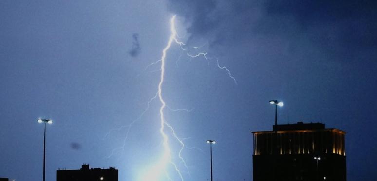 Lightning V1